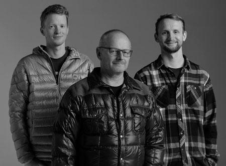 Design Alive Awards 2014 – nominowani z branży outdoorowej i sportowej