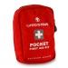 Lifesystems, Pocket