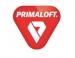 Primaloft, logo nowe