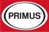 Primus, logo