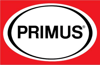 Komunikat firmy HBMM – nowego przedstawiciela marki Primus w Polsce