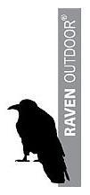 Raven Outdoor z Krakowa rekrutuje. Poszukiwany specjalista ds. obsługi klienta i sprzedaży