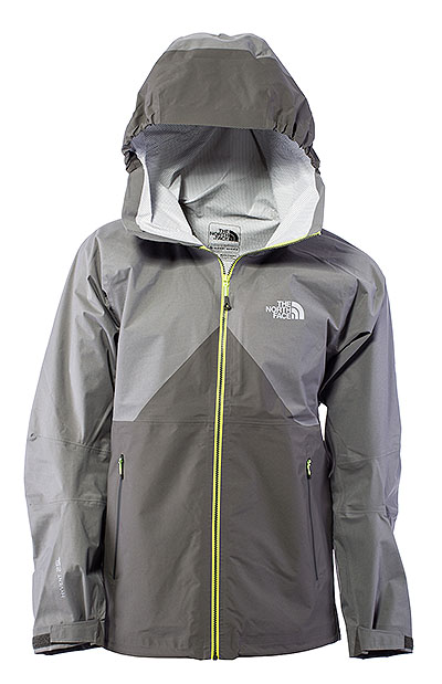 The North Face, kurtka Originator