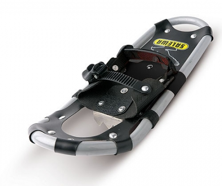 http://4outdoor.pl/files/images3/salewa_trapper.preview.jpg