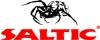 Saltic, logo