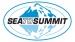 sea_tu_summit--logo.jpg