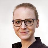 Silvia Talmon