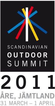 W ubiegły piątek zakończył się Skandynawski Szczyt Outdoorowy