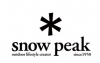 Snow Peak, logo