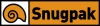 Snugpak, logo