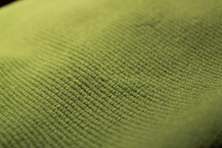 Struktura tkaniny bluzy Tech Stretch marki Millet (fot. Polar Sport Test)