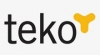 teko_logo.jpg
