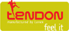 Tendon, logo