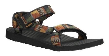 Teva, sandały Original Universal
