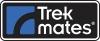 Trekmates, logo