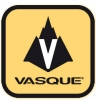 vasque_logo.jpg