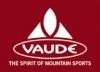 Vaude, logo