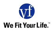 VF Corporation, logo