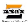 zamberlan_logo.jpg