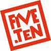 06five_ten_logo