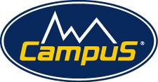 24campus_logo