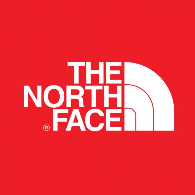 tnf-logo-duze