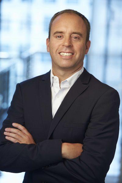 Christoph Rapp