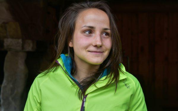 Anna Kącka