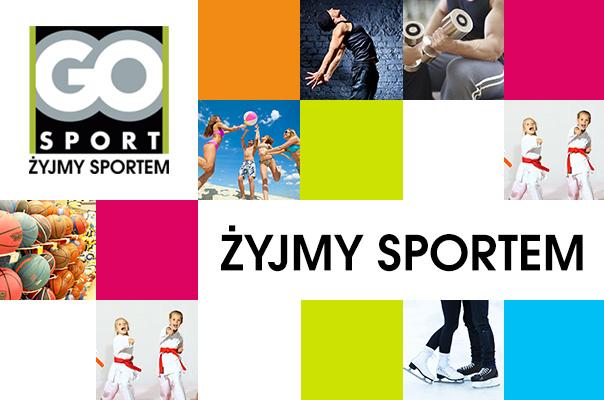 banner_zyjmysportem_1v2
