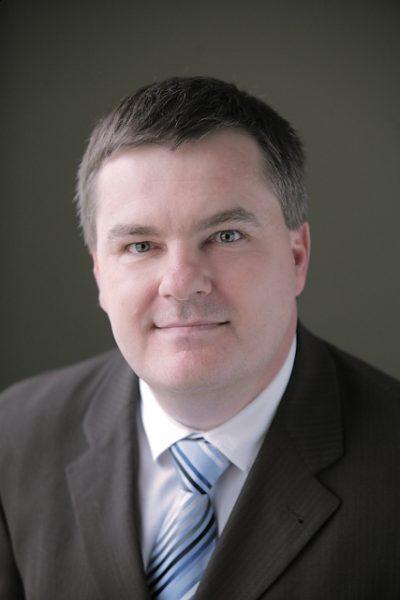 Jerzy Osika
