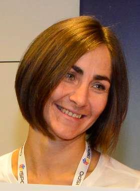 Małgorzata Górska – kierowniczka sklepu Tuttu