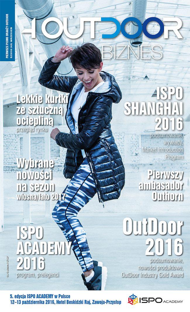 okladka-magazyn-4outdoor-nr-43-druk