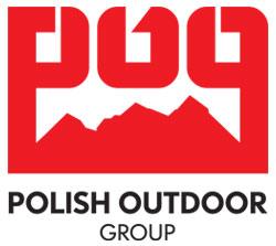 pog_logo
