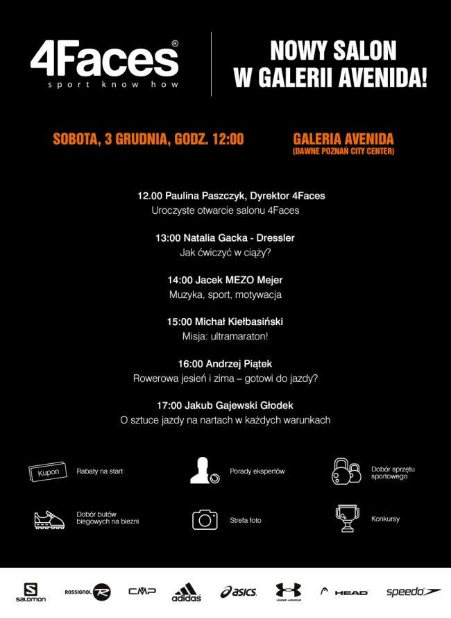 4faces_poznan_plan_wydarzenia