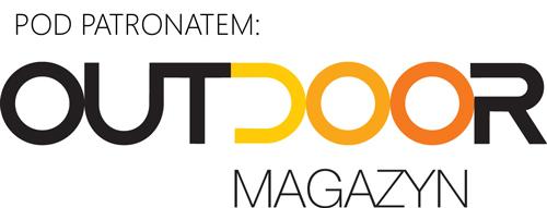 Pod_Patronatem_Outdoor_Magazyn