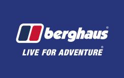 berghaus-lfa-rgb-logo_jpeg-2