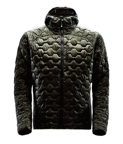 The North Face - Summit L4 Jacket