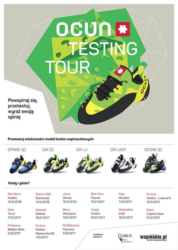 ocun-testing-tour-2016