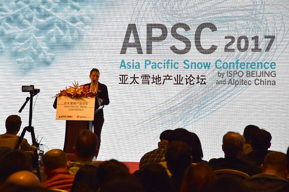 ispo-beijing-2017-alpitec-conference