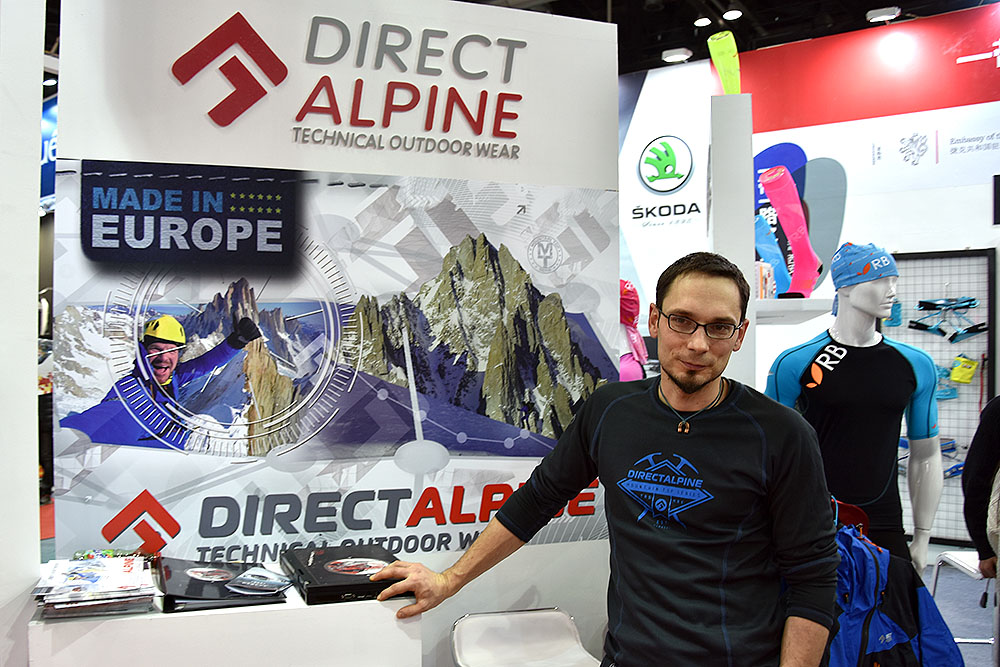 ispo-beijing-2017-direct-alpine