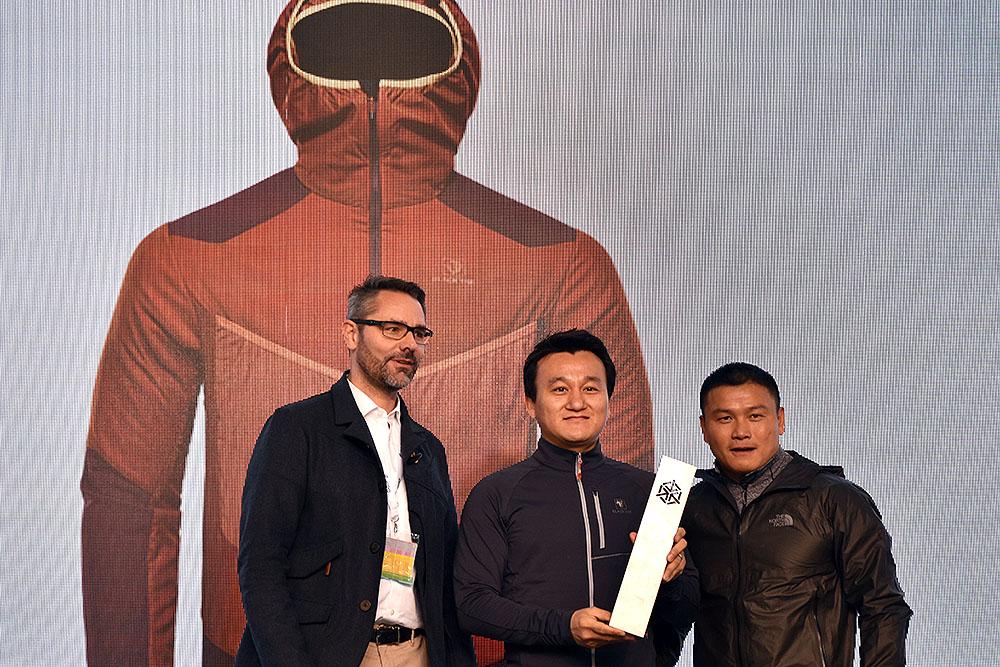 ispo-beijing-2017-ispo-award-black-yak