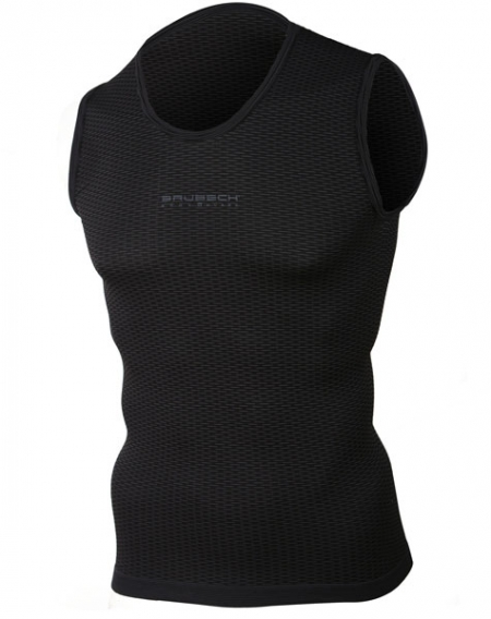 Base Layer marki Brubeck