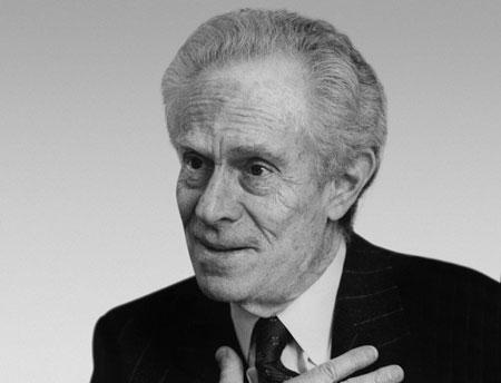 Aaron Feuerstein
