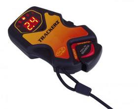 Detektor lawinowy BCA Tracker 2