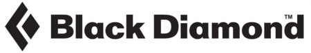 Black Diamond, logo