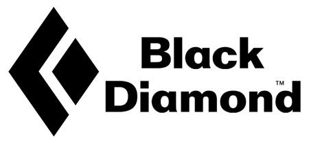 Wezwania do wycofania partii karabinków, ekspresów oraz taśm nylonowych Black Diamond