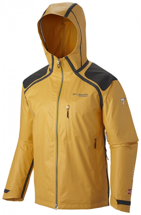 Columbia, Outdry Extreme Diamond Jacket