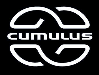 Cumulus rekrutuje w Gdyni