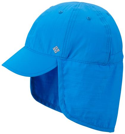 Columbia, czapka Junior Cachalot