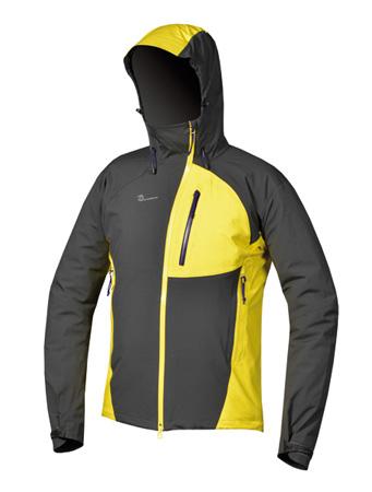 Directalpine, Revolution Jacket